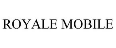 ROYALE MOBILE