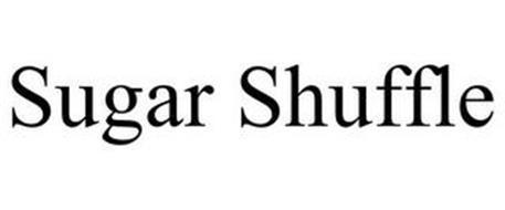 SUGAR SHUFFLE