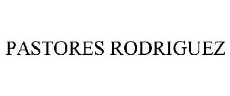 PASTORES RODRIGUEZ