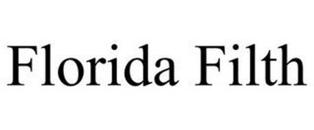 FLORIDA FILTH