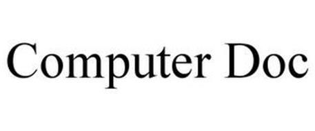 COMPUTER DOC