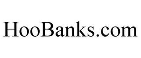 HOOBANKS.COM