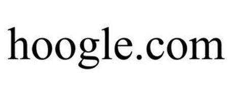 HOOGLE.COM
