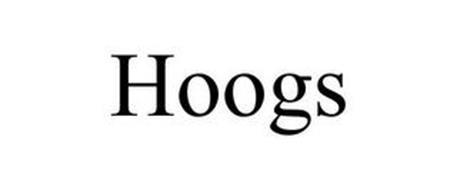 HOOGS