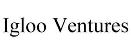 IGLOO VENTURES