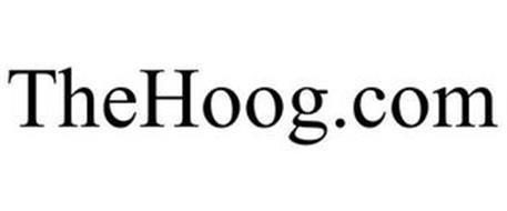 THEHOOG.COM