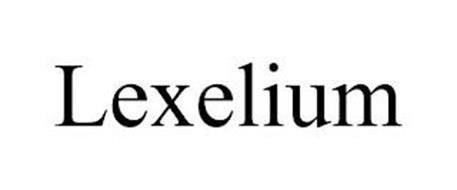 LEXELIUM