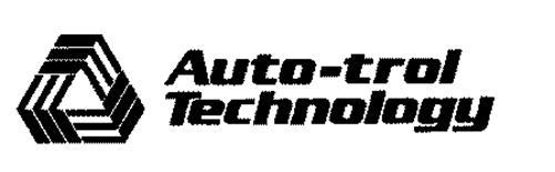 AUTO-TROL TECHNOLOGY