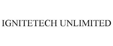 IGNITETECH UNLIMITED