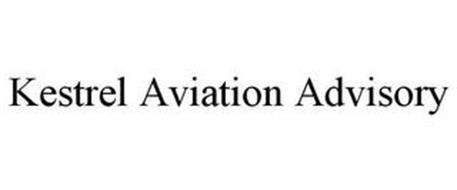 KESTREL AVIATION ADVISORY
