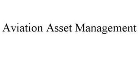 KESTREL AVIATION ASSET MANAGEMENT