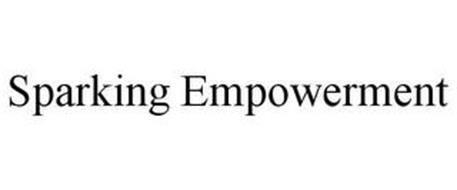 SPARKING EMPOWERMENT