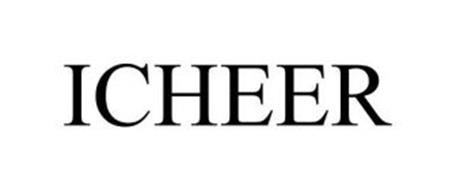 ICHEER