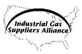 INDUSTRIAL GAS SUPPLIERS ALLIANCE