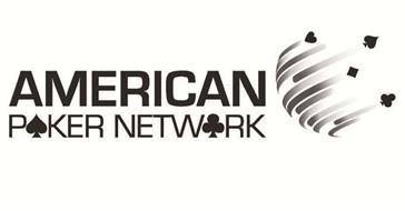 AMERICAN POKER NETWORK