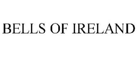 BELLS OF IRELAND