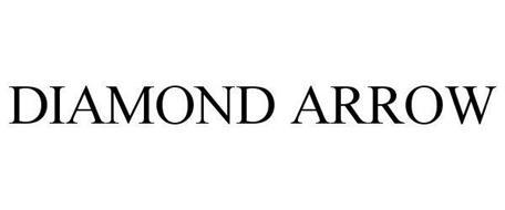DIAMOND ARROW