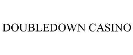 Double down casino activation code txt