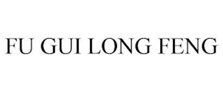 FU GUI LONG FENG