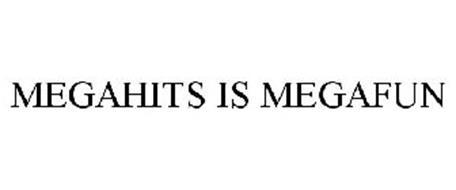 MEGAHITS IS MEGAFUN