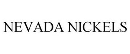 NEVADA NICKELS
