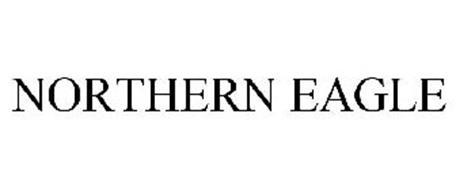 NORTHERN EAGLE