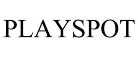 PLAYSPOT