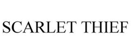 SCARLET THIEF