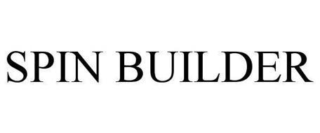 SPIN BUILDER