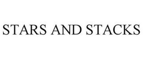 STARS AND STACKS
