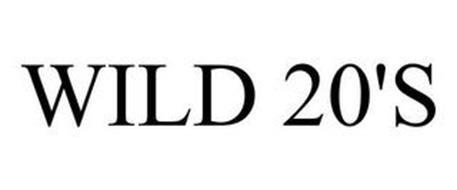 WILD 20'S