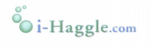 I-HAGGLE.COM