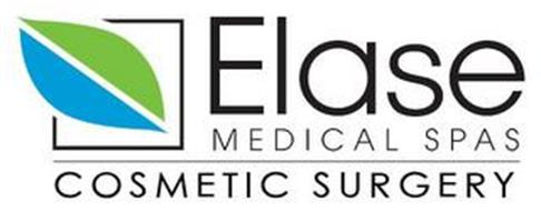 ELASE MEDICAL SPAS COSMETIC SURGERY