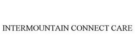 INTERMOUNTAIN CONNECT CARE