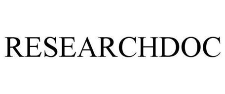 RESEARCHDOC