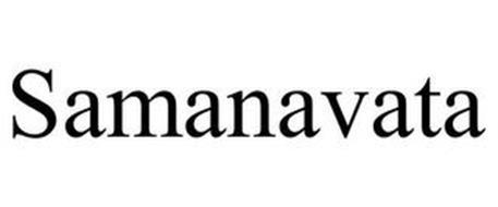 SAMANAVATA
