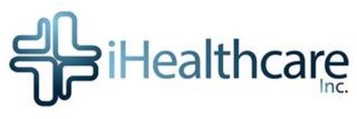 IHEALTHCARE INC.