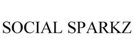 SOCIAL SPARKZ