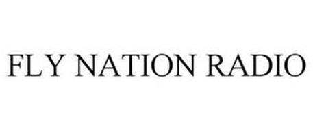 FLY NATION RADIO