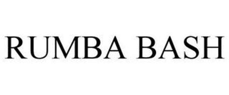 RUMBA BASH