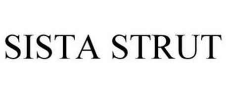 SISTA STRUT
