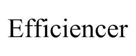 EFFICIENCER