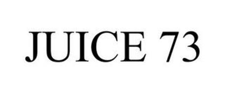 JUICE 73