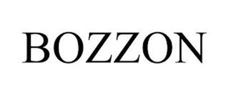 BOZZON