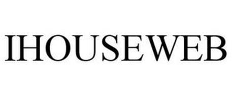 IHOUSEWEB