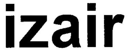 IZAIR