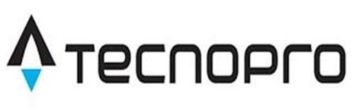 TECNOPRO