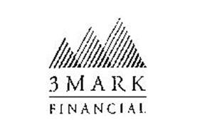 3 MARK FINANCIAL