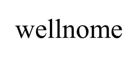 WELLNOME