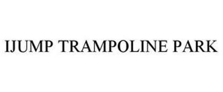 IJUMP TRAMPOLINE PARK